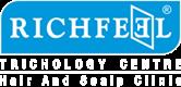 Richfeel Logo