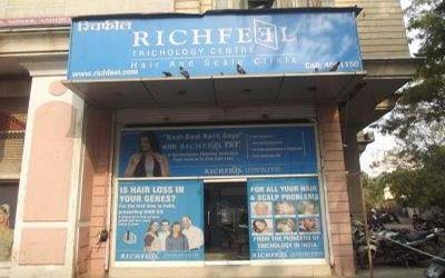 RichFeel jaipur-hair-treatment-clinics-1yasza3_op