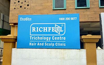 RichFeel-Goa
