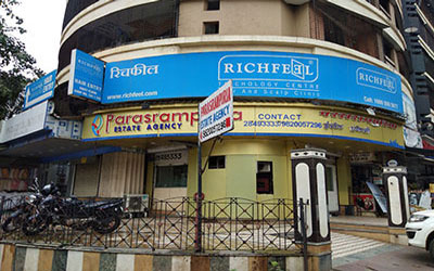 RichFeel-Goregaon-East