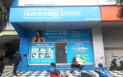 richfeel-mulund-mumbai