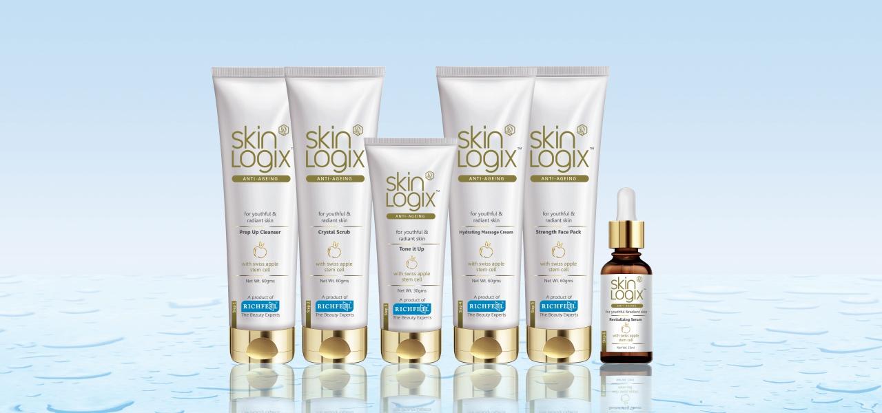 skin-logix_anti-ageing