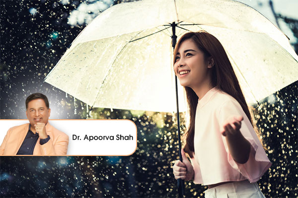 rainy-seaon-hair-care-by-doctor-apoorva-shah-updated
