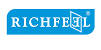 richfeel-footer-logo