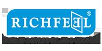 richfeel_logo