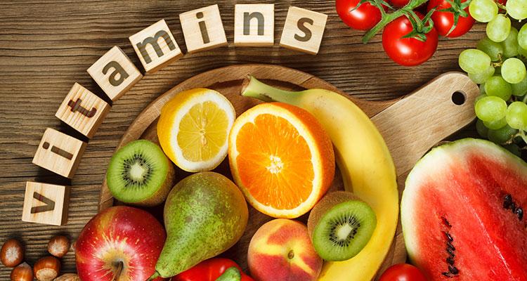 Hair Growth Vitamins Food 77
