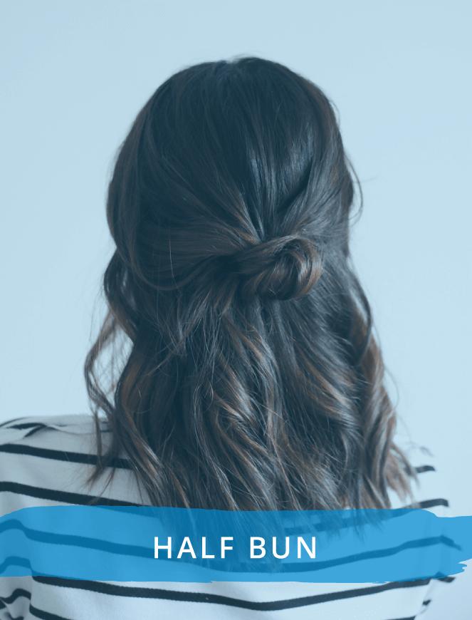 half_bun
