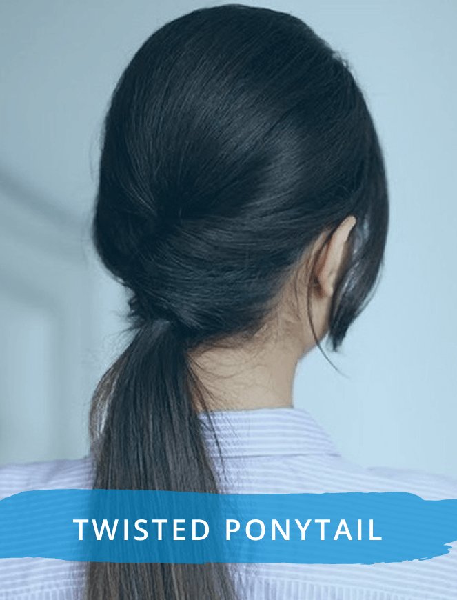twisted_ponytail