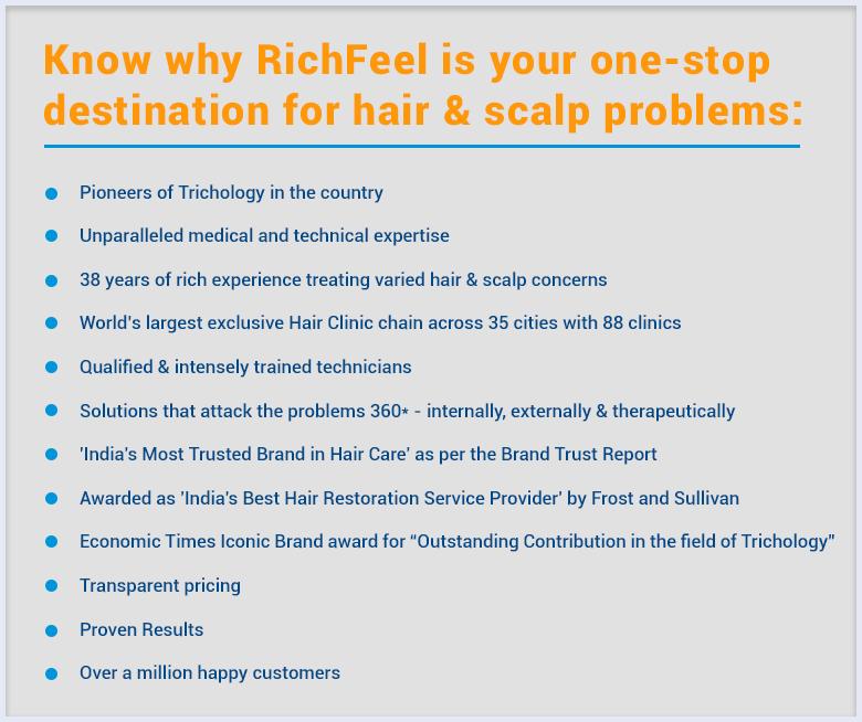 hair&scalp_problems