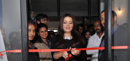 Bangalore-launch1