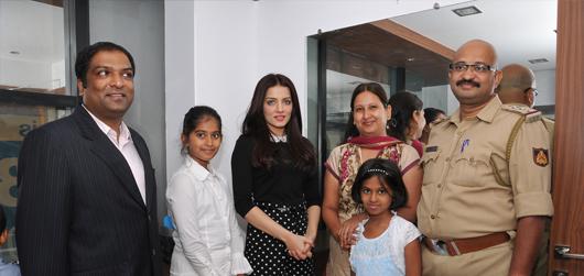 Bangalore-launch2
