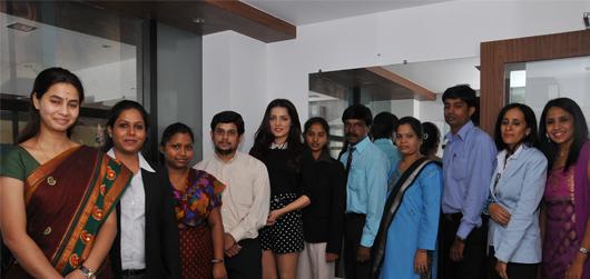 Bangalore-launch3