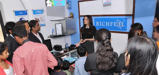 Bangalore-launch6